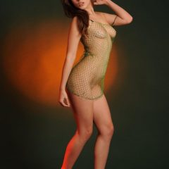 Проститутки Киева: Королева
