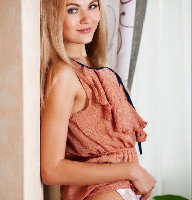 Проститутки Киева: Екатерина
