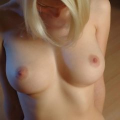 Проститутки Киева: Неонила