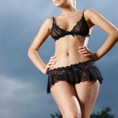 Проститутки Киева: Оля