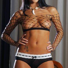 Проститутки Киева: Армида