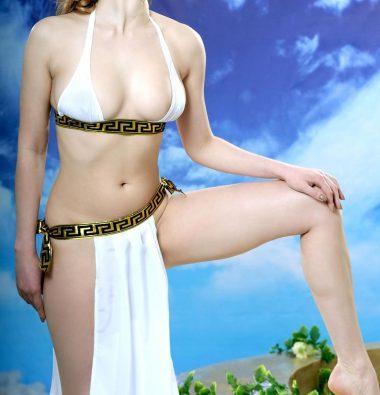 Проститутки Киева: Афина