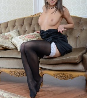 Проститутки Киева: Лонгория