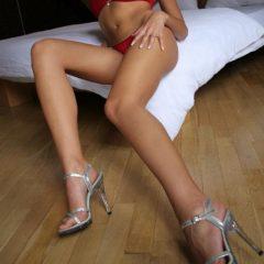 Kiev Prostitutes Ada