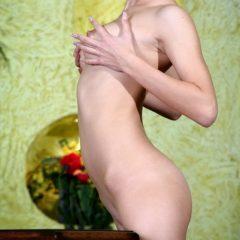 Проститутки Киева: Мира