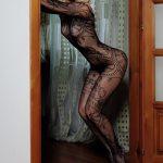 Проститутка из Киева Ирина, фото 3