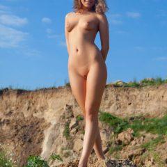 Проститутки Киева: Марго
