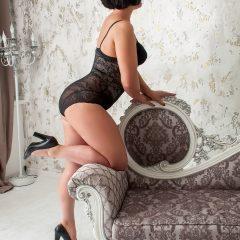 Проститутки Киева: Ярослава