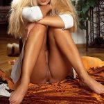 Проститутка из Киева Беатриса, фото 1