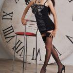 Проститутка из Киева Эмили , фото 4