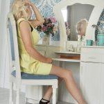 Проститутка из Киева Рая, фото 2