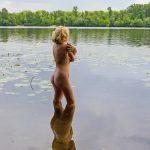 Проститутка из Киева Эля, фото 4