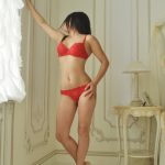 Проститутка из Киева Дженифер , фото 4
