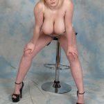 Проститутка из Киева Корнелия, фото 1