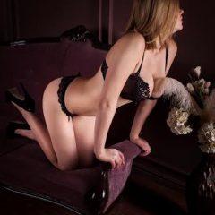 Проститутки Киева: Тори