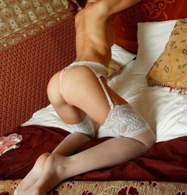 Проститутки Киева: Ната