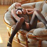 Проститутка из Киева Венера, фото 4