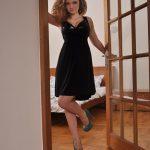 Проститутка из Киева Джулия, фото 3