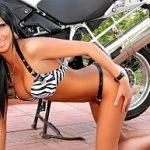 Проститутка из Киева Мадам, фото 2