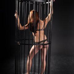 Проститутки Киева: Черри