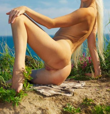 Проститутки Киева: Анжелка