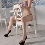 Проститутка из Киева Летиция, фото 5