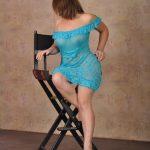 Проститутка из Киева Тала, фото 4