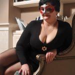 Проститутка из Киева Эльфрида, фото 3