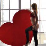 Проститутка из Киева Анита, фото 3