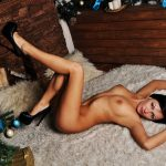 Проститутка из Киева Лара, фото 2