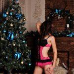 Проститутка из Киева Виолетта, фото 3