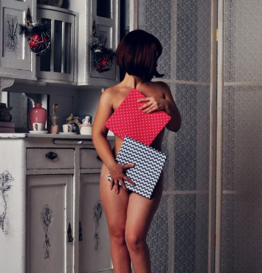 Проститутки Киева: Богдана