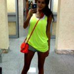 Проститутка из Киева Мирослава, фото 2