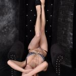 Проститутка из Киева Сандра, фото 3