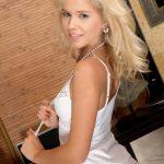 Проститутка из Киева Бетси, фото 5