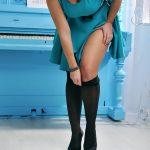 Проститутка из Киева Ольвия, фото 4