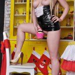 Проститутка из Киева Дана, фото 3