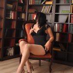 Проститутка из Киева Василиса, фото 4