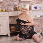 Проститутка из Киева Люда, фото 3