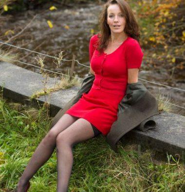 Проститутки Киева: Стеф