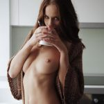 Проститутка из Киева Арвен, фото 1