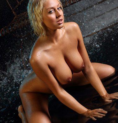Проститутки Киева: Юлианна
