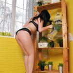 Проститутка из Киева Влада , фото 2