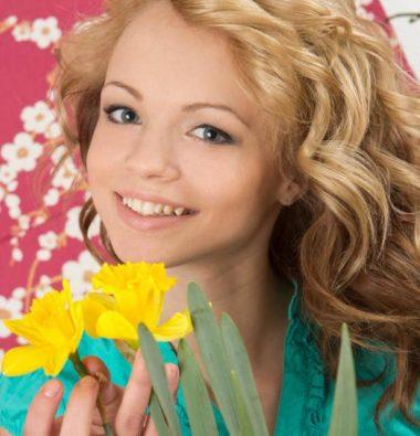Проститутки Киева: Акробаточка