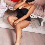 Проститутка из Киева Наира, фото 6
