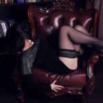 Проститутка из Киева Зоя, фото 1