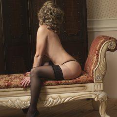 Проститутки Киева: Саманта