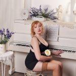 Проститутка из Киева Илона, фото 3