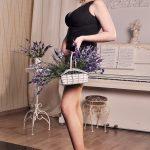 Проститутка из Киева Илона, фото 4