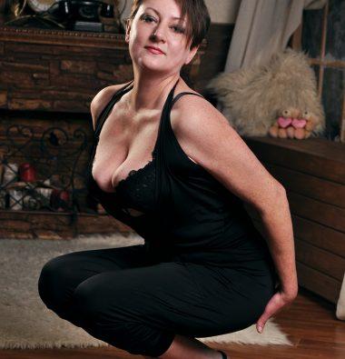 Проститутки Киева: Милада